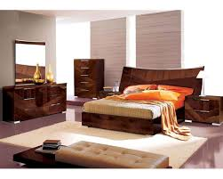 White And Walnut Bedroom Furniture Black And Walnut Bedroom Furniture