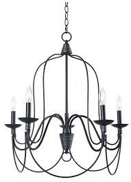 5 light chandelier bronze hunter lighting medium oil rubbed bronze transitional 5 light chandelier 5 light