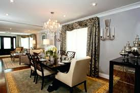 chandeliers for dining room traditional crystal chandelier modern best small chandeliers for dining room rustic