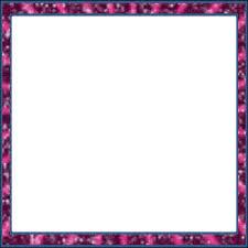 picmix pink gifs frame gif animated picmix