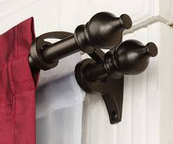 large size of congenial on curtain rod with curtain rod within gratifying decorating