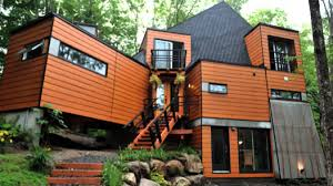 Awesome Shipping Container Homes Seattle Wa Pictures Inspiration ...