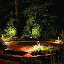 Garden outdoor lighting Innovative Landscape Garden Outdoor Lighting Perspectives Outdoor Lighting Perspectiveslandscape Garden Outdoor Lighting