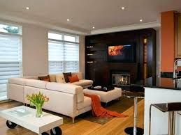 Fau Living Room Tickets Style Interesting Design Ideas
