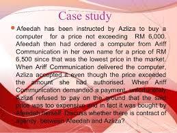 Agency powerpoints   INTRODUCTION TO BUSINESS LAW AGENCY Alexandra     HCI Zone   Pivot