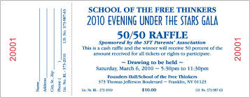 Design Raffle Ticket Chance Raffle Tickets Event Admission Coupons