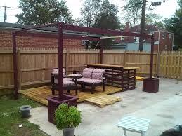 outdoor ideas decor of patio shade covers nqender backyard design pictures outdoor ideas astounding photo