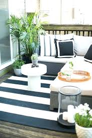 small balcony furniture ideas. Small Balcony Furniture Patio Ideas Outdoor Seating The Best Apartment Decorating On P
