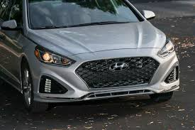 2018 hyundai sonata interior. interesting 2018 10  107 throughout 2018 hyundai sonata interior