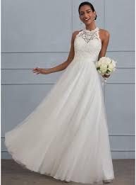 traditional irish wedding dresses jjshouse com en