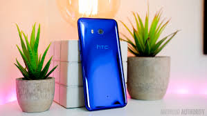 HTC U11 Full phone Specifications & Price
