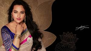 75 Bollywood Actress Wallpapers On Wallpaperplay
