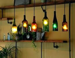 funky kitchen lighting. Funky Light Fixtures Track Lighting Kitchen . S