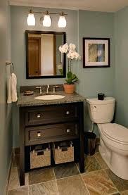 modern half bathroom ideas. rustic small half bathroom ideas medium size of modern with inspiring excellent