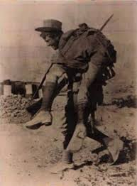 premier s anzac spirit school prize essay frederick john men and women on the western front and middle east during world war i were horrific all service men and women in some way displayed the anzac