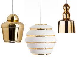 19th century j hoare cut glass lamp lighting pinterest glass lamps cut glass and my grandmother artek lighting