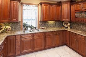 kitchen cabinet outlets