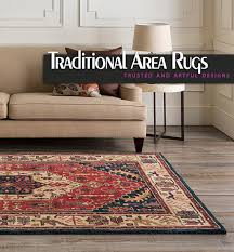 new traditional area rugs