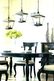 ballard designs chandelier orb design lighting additional tips arturo