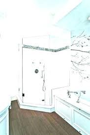 tile access panel home depot drop in jetted tub whirlpool bath