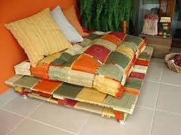 shipping pallet furniture ideas. simple furniture 101 pallets to shipping pallet furniture ideas
