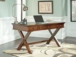 unique office desks home. Large Size Of Office:best Home Office Furniture Awesome Desk Unique Desks