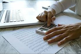 A Guide To Calculating Missouri Work Comp Benefits