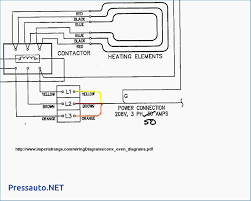 3 phase 208v wiring diagram wire center \u2022 3 phase socket wiring diagram 3 phase 208v wiring diagram on download wirning diagrams and motor rh natebird me 3 phase 208v wiring diagram 3 phase plug wiring diagram