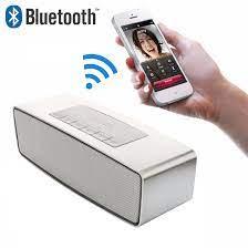 Loa bluetooth giá rẻ mini S815 chính hãng giá rẻ
