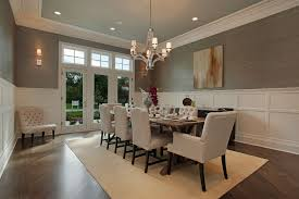 interior Formal Dining Room Decorating Pictures Formal Traditional