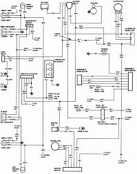 street rod turn signal wiring diagram best secret wiring diagram • basic ford hot rod wiring diagram tech schematic wiring diagrams rh 8 koch foerderbandtrommeln de jeep turn signal assembly turn signal flasher diagram