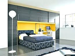 teenage room furniture. Exellent Teenage Teenage Bedroom Furniture For Small Rooms No  Picture   On Teenage Room Furniture