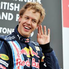 The 2021 f1 driver market exploded into life on tuesday morning when ferrari and sebastian vettel decided there was no longer a common desire to stay together beyond the end of this year. Sebastian Vettel Claims F1 Fans Will Forget About Him Very Quickly Givemesport
