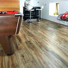 loose lay flooring vinyl cost karndean antique ceramic cappuccino tile floori