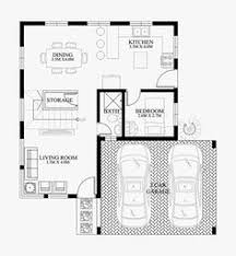 Small Picture Narrow Duplex House Plans Email infoedesignsplansca Click