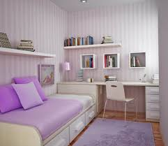 teenage girl bed furniture. Exellent Teenage Teenage Girl Bedroom Furniture Striped Wall Storage Board Pinterest  Adorable Purple Color Pillow Functional Bed Or Throughout