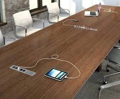 desk power outlet. Desk Power Outlet Fresh Ideas Home Interior Regarding With .