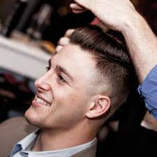 2015 Short Hairstyles For Men Best Haircut Style Page 73 Of 329 Women And Men Hairstyle Ideas