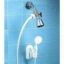 bathtub sprayer attachment hand held shower attachment rain shower head with handheld sprayer bathtub faucet sprayer