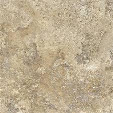 alterna tuscan path cameo brown