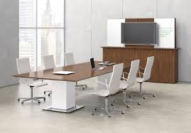 office configurations. Our Space Planning Professionals Will Help Clients Find Options To Best Fit All Types Of Office Configurations. Configurations A