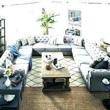 leather sectional couch covers u shaped sectional couch covers sectionals leather sofa shape u shaped
