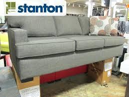 furniture liquidators bark sofa furniture liquidation center ta