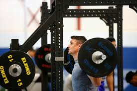 how to get strong for rugby fast