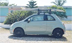 The 5 Best SUP Roof Racks Reviewed For 2019 - Humber Sport