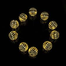 solar globe string lights. Hanging Solar Globe Lights Outdoor With Globes Plus  Powered Garden Together Solar Globe String Lights