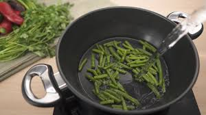 4 Ways To Steam Vegetables Wikihow