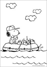 Small Picture Printable Snoopy Coloring Pages For Kids Cool2bKids Cartoon