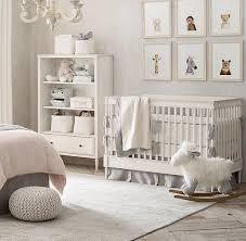 Baby Jungen Schlafzimmer Dekor Schlafzimmer Komplett Wohnen