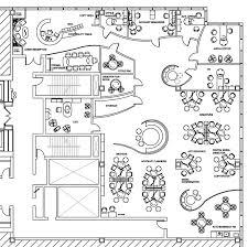 office design floor plans. sample office layout planoffice floor design plans